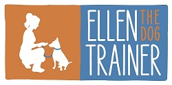 Ellen the Dog Trainer